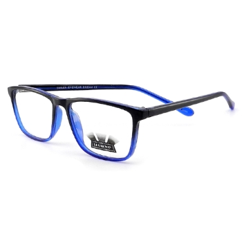 Broadway by Smilen Broadway Dream Eyeglasses